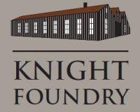 sutter creek knight foundry